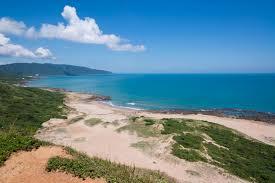 russian beaches need a spot of sun head to taiwan u0027s beaches