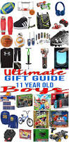 best gifts for 11 year old boys christmas gifts birthdays and gift