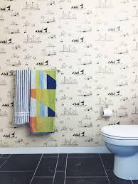bathroom decor hd desktop wallpaper loversiq