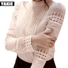 womens cotton blouses 350 best blouses n shirts images on dress
