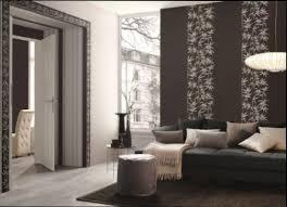 wohnzimmer tapeten gestaltung emejing tapetengestaltung wohnzimmer pictures ghostwire us