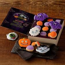 designing frightfully fun halloween gifts