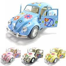 volkswagen beetle colors kinsmart die cast 1 32 1967 volkswa end 2 11 2020 11 50 am