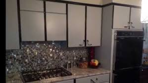 Kitchen Cabinets Uk Only Painted Kitchen Cabinets Before And After Uk Nrtradiant Com