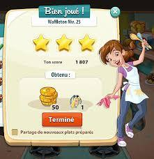 jeux de cuisine kitchen scramble beautiful jeux de cuisine kitchen