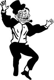Troll Dad Memes - troll dad dance jpg