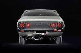 nissan gtr r35 top speed nissan skyline gt r c110 specs 1972 1973 autoevolution