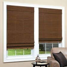 Outdoor Curtains Lowes Designs Outdoor Shades Lowes 8libre