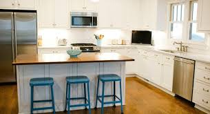 eat at island in kitchen agreeable marble top kitchen island countertops white for sale