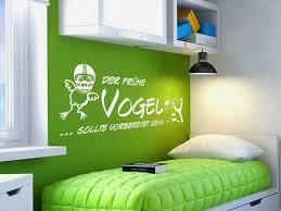 wandgestaltung jugendzimmer jungen jungenzimmer wandgestaltung home design inspiration und möbel ideen