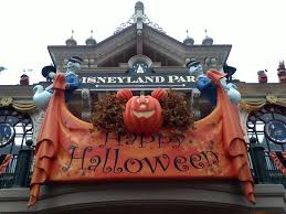 hello disneyland le blog n 1 sur disneyland paris halloween