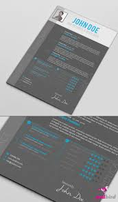 resume psd template free write for us free creative resume templates psd