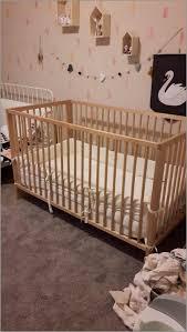 Crib Mattress Canada Best Crib Mattress Canada Nursery Playroom