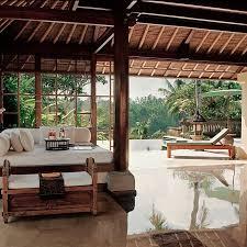 Honeymoon Cottages Ubud by Best 25 Ubud Village Resort Ideas On Pinterest Ubud Bali Hotels