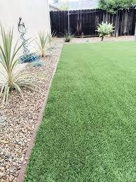 modern california backyard remodel the vintage rug shop the