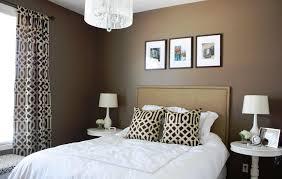 Desk Lighting Ideas Bedroom Cool Lamp Shades Nightstand Lamps Desk Lamp Living Room