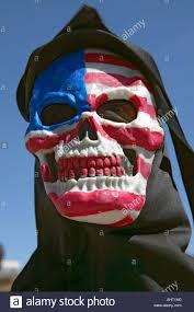 Grim Reaper Halloween Costume Death Grim Reaper Stock Photos U0026 Death Grim Reaper Stock