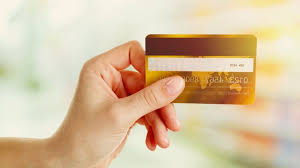 Best Gas Cards For Business Best Credit Card Offers Deals And Bonuses Gobankingrates