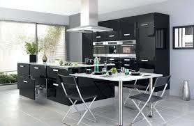 modele peinture cuisine modele peinture cuisine cuisine silver ac lapeyre modele de