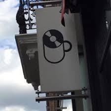 mission lp bureau de controle list of top coffee tea shops nearby you in belgium tallula