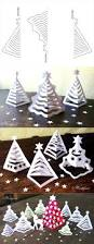 7171 best trabajos con papel images on pinterest crafts paper