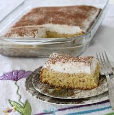 tres leches cake delicious wordflux