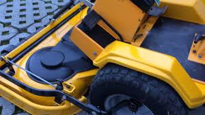 stiga park pro 16 hp for sale na sprzedaż traktorek kosiarka
