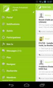 apk forum forum frandroid beta apk free communication app for