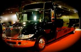 Houseboat Rentals Los Angeles Legendlimo U2013 Boat Rentals Yacht Charter Charter Bus Party Bus