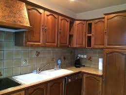 quelle couleur pour une cuisine rustique quelle couleur pour une cuisine rustique plan travail cracnce