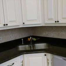 tops kitchen cabinets tops kitchen 12 photos cabinetry 6684 jimmy carter blvd