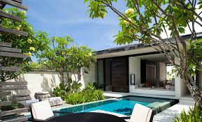 top 10 most incredible pool villas in asia