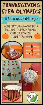 18 thanksgiving science ideas thanksgiving activities and