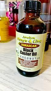 Red Pimento Hair Growth Oil Reviews The 25 Best Jamaican Castor Oil Ideas On Pinterest Jamaican