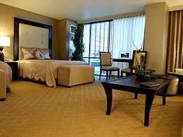 rio masquerade suite floor plan rio all suite hotel casino hotel deals reviews las vegas redtag ca