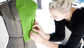 seamstress jobs job description of a dressmaker career trend