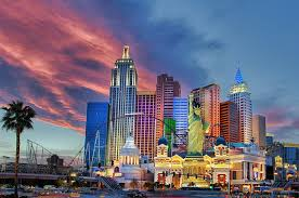 New York travel experts images 10 top tourist attractions in las vegas with photos map touropia jpg