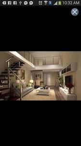 Interior Duplex Design Duplex House Interior Design Android Apps On Google Play
