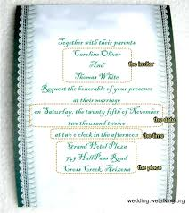 wedding invitations kerala christian wedding invitations wording in normal circumstances