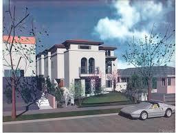 15 000 square foot santa monica home sells for 41 million