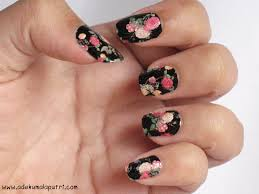 super cute nail designs nail designs hair styles tattoos and