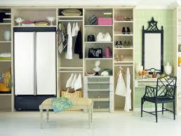 closet design software plan for interior home decorating 78 with