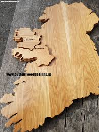 bespoke woodworking timber sign u0026 design specialists branding