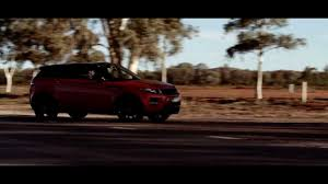 land rover australian land rover australia for the love of rugby episode 2 cobar