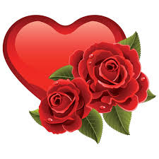 roses and hearts 58 best hearts and roses images on roses heart