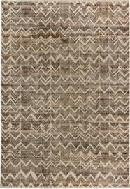 Modern Pattern Rugs Modern Contemporary Rugs Modern Rug Designs Carpets From New York