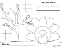 free thanksgiving sudoku printables thanksgiving and holidays