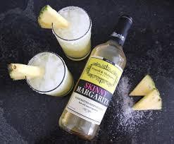 pineapple margarita pineapple margarita recipe powell u0026 mahoney craft cocktail mixers