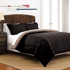 Queen Bedroom Comforter Sets Comforter Sets U0026 Bedding Sets