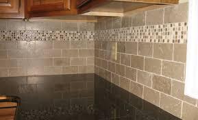 beloved subway tiles kitchen backsplash ideas tags subway tiles
